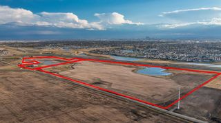 Photo 12: 8111 64 Avenue NE: Calgary Residential Land for sale : MLS®# A1114754