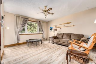 Photo 5: 1326 7th Avenue Northwest in Moose Jaw: Central MJ Residential for sale : MLS®# SK873700