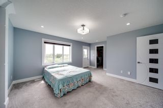 Photo 34: #7 1768 BOWNESS Wynd in Edmonton: Zone 55 Condo for sale : MLS®# E4247802