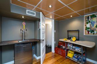 Photo 26: 15591 VICTORIA Avenue: House for sale in White Rock: MLS®# R2604648