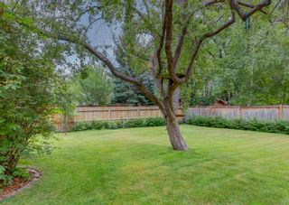 Photo 36: 20 Medford Place SW in Calgary: Mayfair Detached for sale : MLS®# A1140802