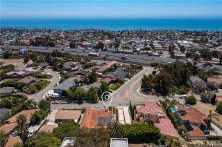 Photo 51: 164 Avenida De La Paz in San Clemente: Residential for sale (SC - San Clemente Central)  : MLS®# OC21055851