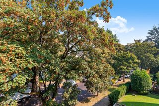 """Photo 16: 311 1988 MAPLE Street in Vancouver: Kitsilano Condo for sale in """"THE MAPLES"""" (Vancouver West)  : MLS®# R2497159"""