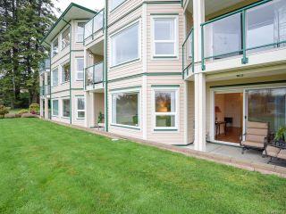Photo 7: 3 1876 COMOX Avenue in COMOX: CV Comox (Town of) Condo for sale (Comox Valley)  : MLS®# 802918