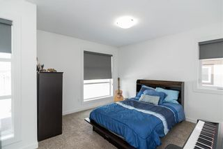 Photo 23: 62 Red Lily Road in Winnipeg: Sage Creek Residential for sale (2K)  : MLS®# 202104388