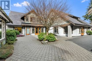 Main Photo: 5279 RUTHERFORD Rd in Nanaimo: Office for sale : MLS®# 869167