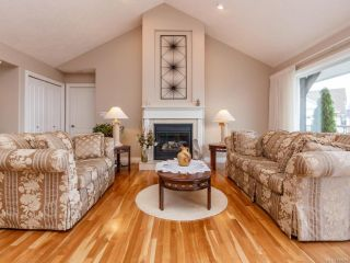 Photo 5: 10110 Orca View Terr in CHEMAINUS: Du Chemainus House for sale (Duncan)  : MLS®# 814407