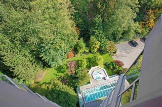"""Photo 18: 1411 1327 E KEITH Road in North Vancouver: Lynnmour Condo for sale in """"CARLTON AT THE CLUB"""" : MLS®# R2624920"""