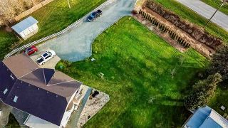 Photo 13: 5353 INTERPROVINCIAL Highway in Abbotsford: Sumas Prairie House for sale : MLS®# R2528573