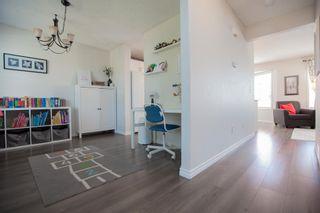 Photo 3: 13903 157 Avenue in Edmonton: Zone 27 House for sale : MLS®# E4249727