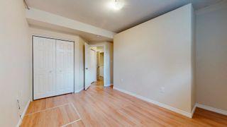 Photo 45: 3 MUSKOKA Street: Devon House for sale : MLS®# E4260009