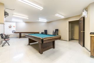 """Photo 11: 1101 45650 MCINTOSH Drive in Chilliwack: Chilliwack W Young-Well Condo for sale in """"Phoenixdale"""" : MLS®# R2555940"""