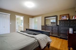 """Photo 27: 15003 81 Avenue in Surrey: Bear Creek Green Timbers House for sale in """"Morningside Estates"""" : MLS®# R2605531"""