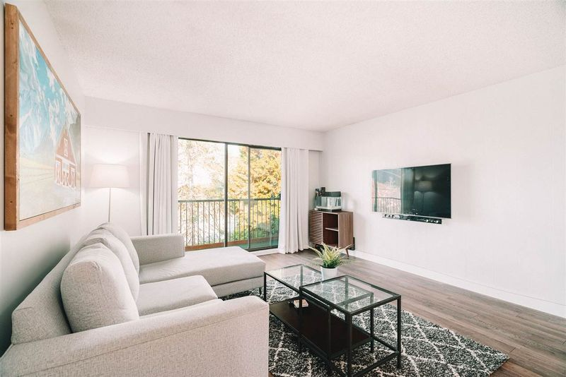 FEATURED LISTING: 403 - 5450 EMPIRE Drive Burnaby