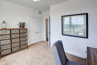 Photo 22: 14601 SHAWNEE Gate SW in Calgary: Shawnee Slopes Row/Townhouse for sale : MLS®# A1051514