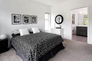Photo 4: 207 4052 Douglas St in : SE High Quadra Condo for sale (Saanich East)  : MLS®# 876954