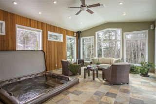 Photo 11: 2655 RIDGEVIEW Drive in Prince George: Hart Highlands House for sale (PG City North (Zone 73))  : MLS®# R2548043