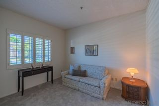 Photo 9: MISSION HILLS Condo for sale : 2 bedrooms : 909 Sutter St #105 in San Diego