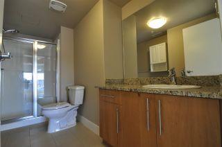 Photo 13: 408 6608 28 Avenue NW in Edmonton: Zone 29 Condo for sale : MLS®# E4229003