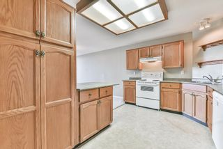 """Photo 16: 307 33030 GEORGE FERGUSON Way in Abbotsford: Central Abbotsford Condo for sale in """"The Carlisle"""" : MLS®# R2569469"""