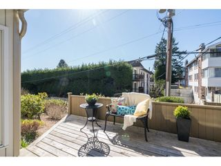 """Photo 20: 103 1371 FOSTER Street: White Rock Condo for sale in """"Kent Manor"""" (South Surrey White Rock)  : MLS®# R2566542"""