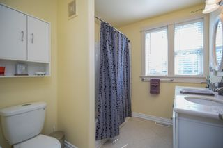 Photo 12: 587 Home Street in Winnipeg: West End House for sale (5A)  : MLS®# 1817536
