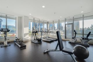 """Photo 19: 1402 1028 BARCLAY Street in Vancouver: West End VW Condo for sale in """"PATINA"""" (Vancouver West)  : MLS®# R2356934"""