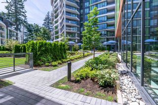 """Photo 31: 620 3563 ROSS Drive in Vancouver: University VW Condo for sale in """"Nobel Park"""" (Vancouver West)  : MLS®# R2595226"""