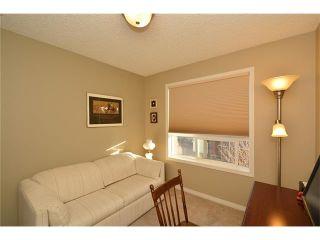 Photo 27: 208 128 CENTRE Avenue: Cochrane Condo for sale : MLS®# C4048864