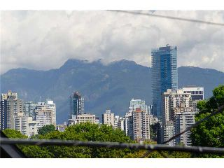 Photo 14: 211 2125 W 2ND Avenue in Vancouver: Kitsilano Condo for sale (Vancouver West)  : MLS®# V971521