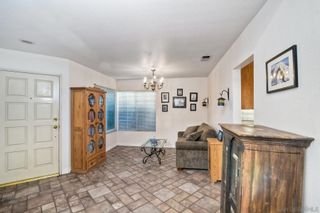 Photo 6: CARMEL MOUNTAIN RANCH House for sale : 3 bedrooms : 12165 Eastbourne in San Diego