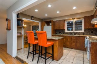 Photo 5: 31921 CASPER Court in Abbotsford: Abbotsford West House for sale : MLS®# R2574217