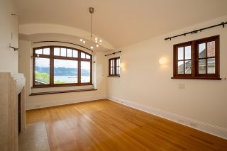 Photo 19: 1788 TOLMIE Street in Vancouver: Point Grey House for sale (Vancouver West)  : MLS®# R2590780