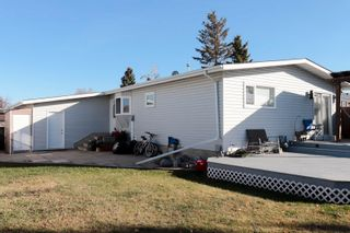 Photo 41: 13552 25 Street in Edmonton: Zone 35 House for sale : MLS®# E4266497