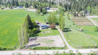 Photo 2: 1191 Southwest 60 Street in Salmon Arm: GLENEDEN House for sale (SW Salmon Arm)  : MLS®# 10158735