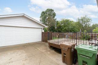 Photo 23: 19 PRINCETON Crescent: St. Albert House Half Duplex for sale : MLS®# E4261401