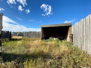 Photo 35: Tomecek Acreage in Rudy: Residential for sale (Rudy Rm No. 284)  : MLS®# SK826025