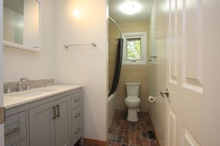 Photo 18: 3 WAVERLY Drive: St. Albert House for sale : MLS®# E4266325