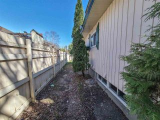 """Photo 4: 1786 - 1790 HEMLOCK Street in Prince George: Millar Addition Duplex for sale in """"MILLARE ADDITION"""" (PG City Central (Zone 72))  : MLS®# R2572493"""