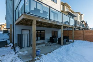 Photo 34: 34 Carringvue Drive NW in Calgary: Carrington Detached for sale : MLS®# A1056953