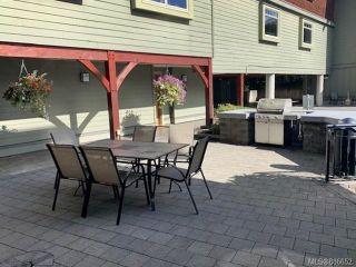 Photo 22: 310B 1800 Riverside Lane in Courtenay: CV Courtenay City Condo for sale (Comox Valley)  : MLS®# 886652