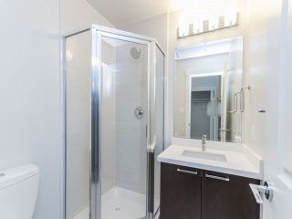 "Photo 11: 501 2362 WHYTE Avenue in Port Coquitlam: Central Pt Coquitlam Condo for sale in ""AQUILA"" : MLS®# R2179817"