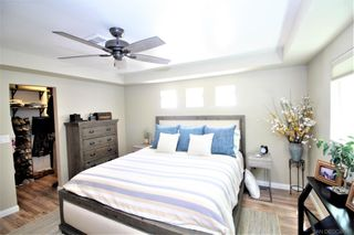 Photo 34: CARLSBAD WEST Manufactured Home for sale : 3 bedrooms : 7319 San Luis Street #233 in Carlsbad