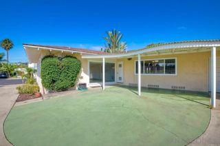 Photo 24: LA JOLLA House for rent : 3 bedrooms : 355 Ricardo Pl