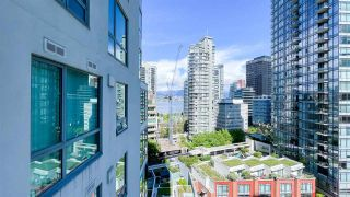 """Photo 14: 1305 1238 MELVILLE Street in Vancouver: Coal Harbour Condo for sale in """"POINTE CLAIRE"""" (Vancouver West)  : MLS®# R2579898"""