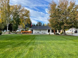 Photo 22: #15 17017 SNOW Avenue, in Summerland: House for sale : MLS®# 191672