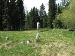 Photo 24: 127, 5241 TWP Rd 325A: Rural Mountain View County Land for sale : MLS®# C4299936