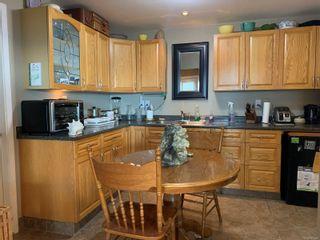 Photo 37: 1460 Wild Cherry Terr in : Isl Gabriola Island House for sale (Islands)  : MLS®# 865530