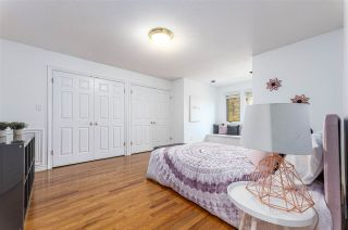 Photo 22: 86 ST GEORGE'S Crescent in Edmonton: Zone 11 House for sale : MLS®# E4220841