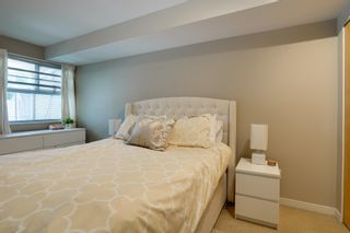 """Photo 12: 212 638 W 7TH Avenue in Vancouver: Fairview VW Condo for sale in """"OMEGA CITY HOMES"""" (Vancouver West)  : MLS®# R2595328"""